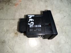 MANDO MULTIFUNCION BMW SERIE 5 TOURING (E61) 530d  3.0 Turbodiesel CAT (218 CV) |   05.04 - 12.07_img_0