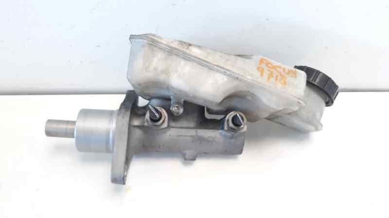 BOMBA FRENO FORD FOCUS CABRIO (CA5) Titanium (02.2008->)  2.0 TDCi CAT (136 CV) |   01.08 - 12.12_img_1