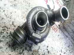 turbocompresor audi allroad quattro (4b5) 2.5 tdi (132kw)   (180 cv) 2000-2005 059145701F