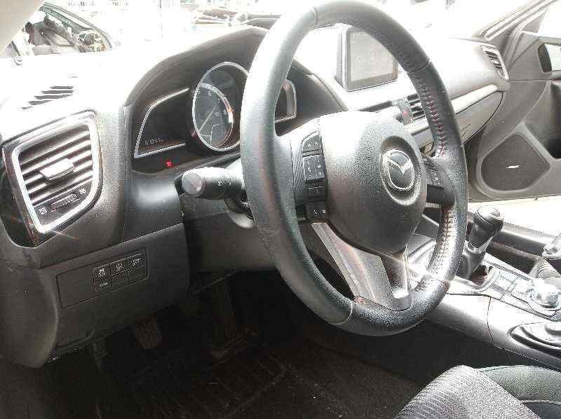 COLUMNA DIRECCION MAZDA 3 LIM. () Luxury  2.0 CAT (120 CV) |   07.13 - 12.15_img_0