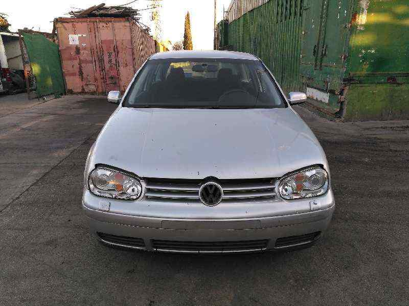 VOLKSWAGEN GOLF IV BERLINA (1J1) GTI  1.8 20V Turbo (150 CV) |   09.97 - 12.03_img_0