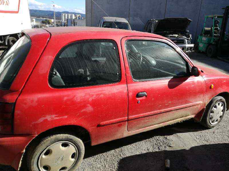 BOMBA SERVODIRECCION NISSAN MICRA (K11) Super S  1.3 16V CAT (75 CV) |   08.92 - 12.98_img_3