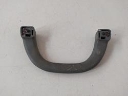 mando elevalunas delantero izquierdo  opel astra g berlina comfort  1.6 16v (101 cv) 1998-2003