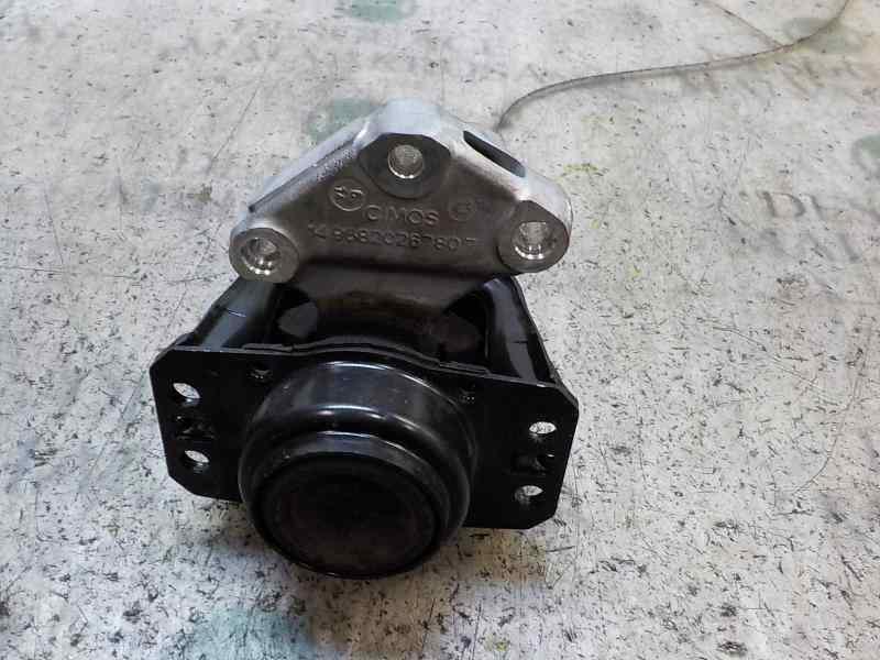 SOPORTE MOTOR DERECHO CITROEN DS4 Design  1.6 e-HDi FAP (114 CV) |   11.12 - 12.15_img_1