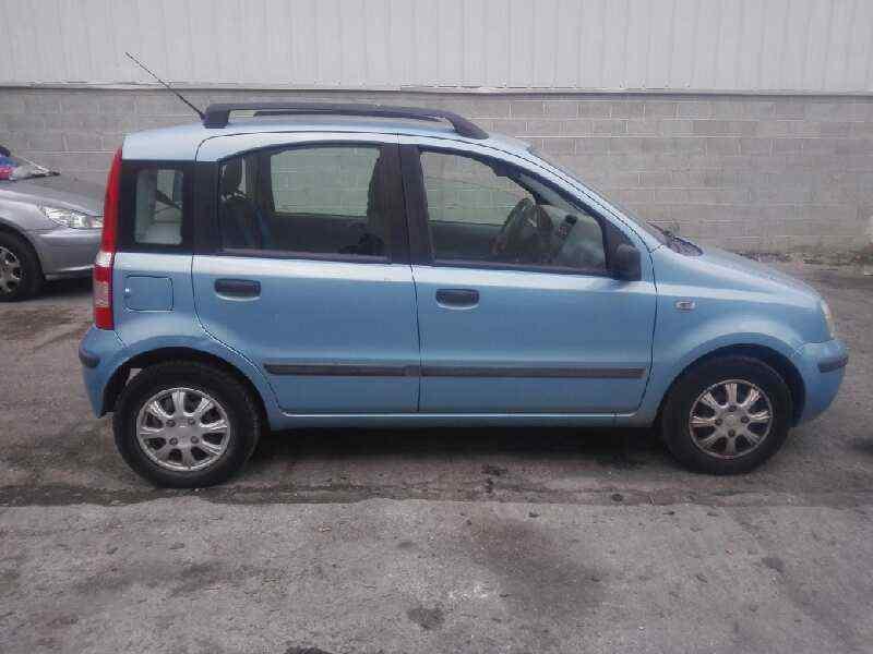 ALTERNADOR FIAT PANDA (169) 1.2 8V Alessi   (60 CV) |   01.06 - 12.12_img_5