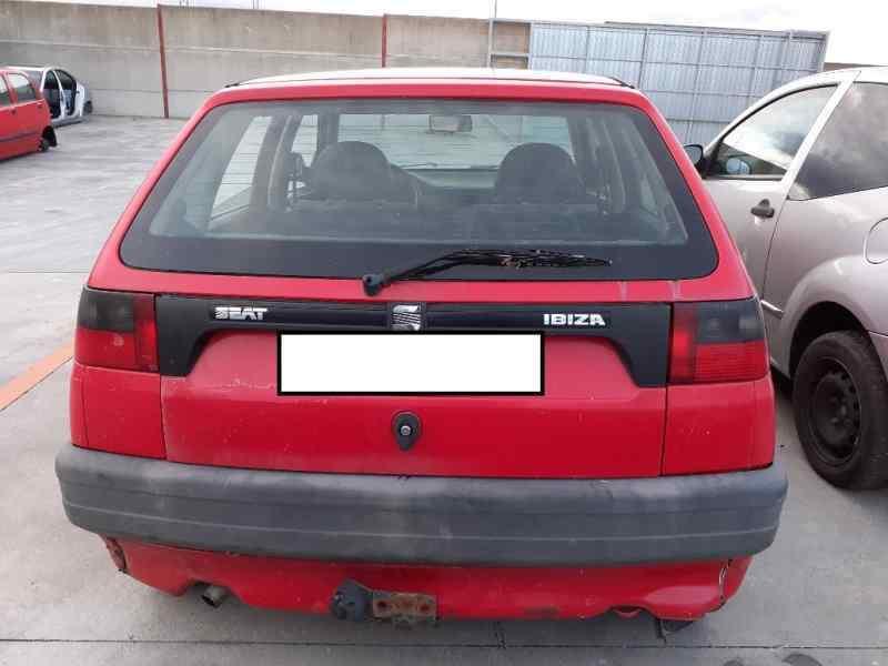 SEAT IBIZA (6K) CL  1.9 Diesel (1Y) (68 CV)     09.95 - 12.96_img_1