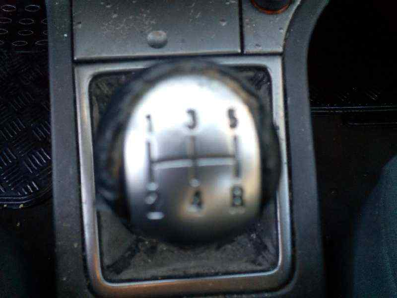 OPEL VECTRA C BERLINA GTS  2.2 16V CAT (Z 22 SE) (147 CV) |   06.02 - 12.03_img_2