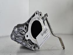 renault kangoo (f/kc0) alize  1.9 dti diesel (80 cv) 2000-2002 F9Q R7 VF1KC0VAF24