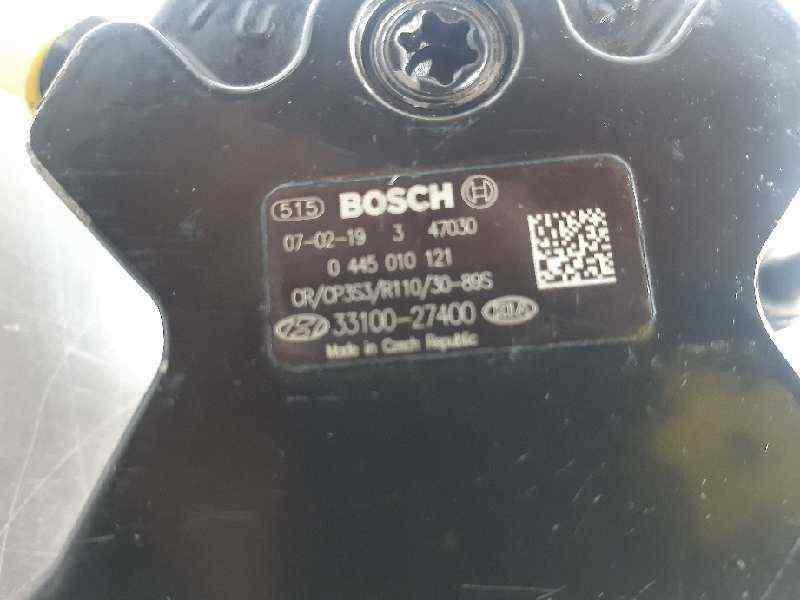 BOMBA INYECCION KIA CEE'D SPORTY WAGON EX  2.0 CRDi (140 CV) |   0.07 - ..._img_1
