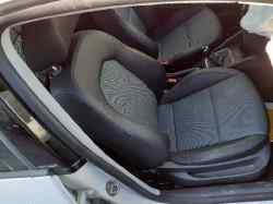 asiento delantero derecho seat ibiza st (6p8)(05.2015->) style  1.4 tdi (90 cv)