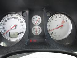 PINZA FRENO DELANTERA IZQUIERDA MITSUBISHI OUTLANDER (CU0W) 2.0 4WD   (136 CV) |   04.03 - 12.06_mini_1