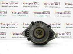 ALTERNADOR MAZDA PREMACY (CP) TD Exclusive (74kW)  2.0 Turbodiesel CAT (101 CV) |   12.00 - 12.02_mini_1