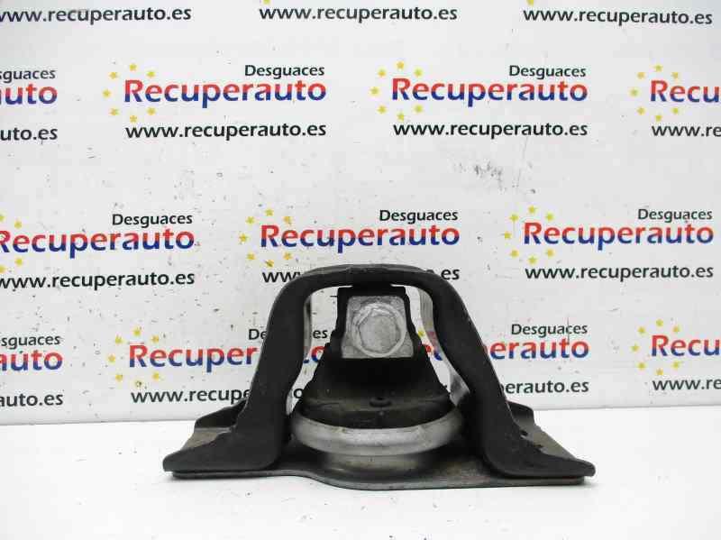 SOPORTE MOTOR DELANTERO RENAULT MODUS Confort Expression  1.5 dCi Diesel (82 CV) |   05.05 - 12.06_img_0