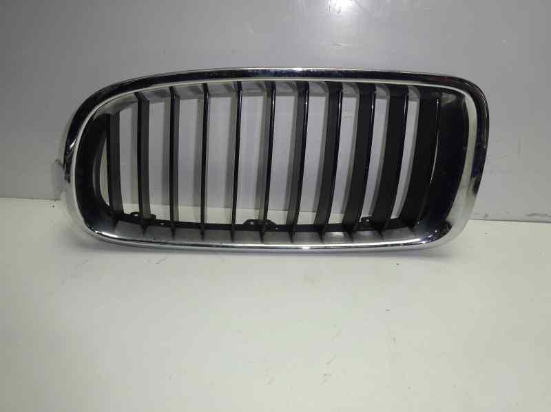 REJILLA DELANTERA BMW SERIE 3 LIM. (F30) 320d  2.0 Turbodiesel (184 CV) |   10.11 - 12.15_img_0