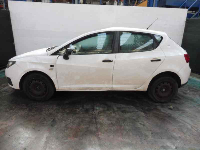 SEAT IBIZA (6J5) Stylance / Style  1.9 TDI (105 CV) |   02.08 - 12.09_img_0