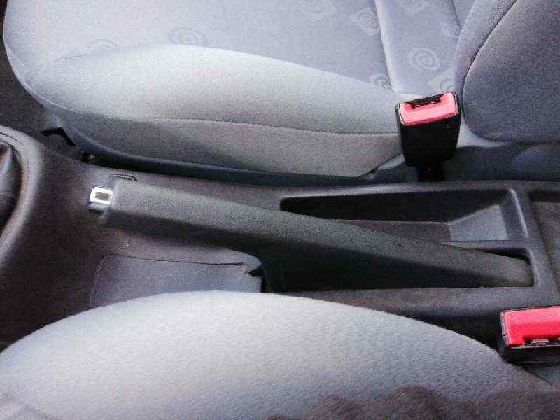 PALANCA FRENO DE MANO SEAT LEON (1M1) Signo  1.6 16V (105 CV) |   11.99 - 12.04_img_0