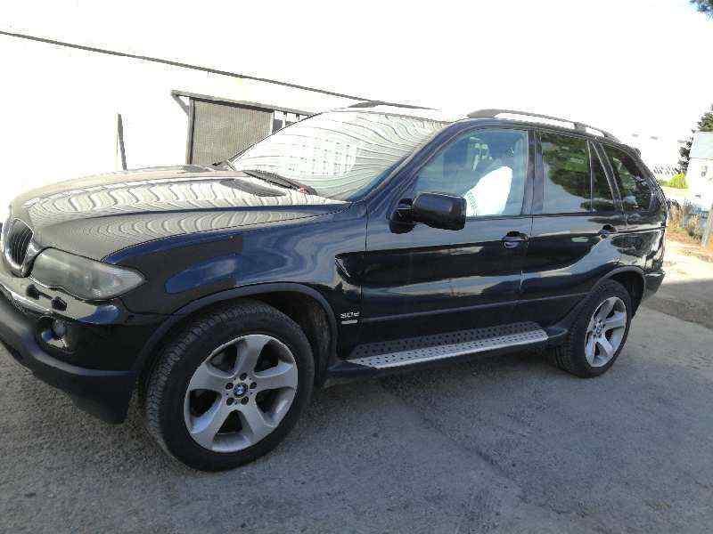 BMW SERIE X5 (E53) 3.0d   (218 CV) |   10.03 - 12.07_img_2