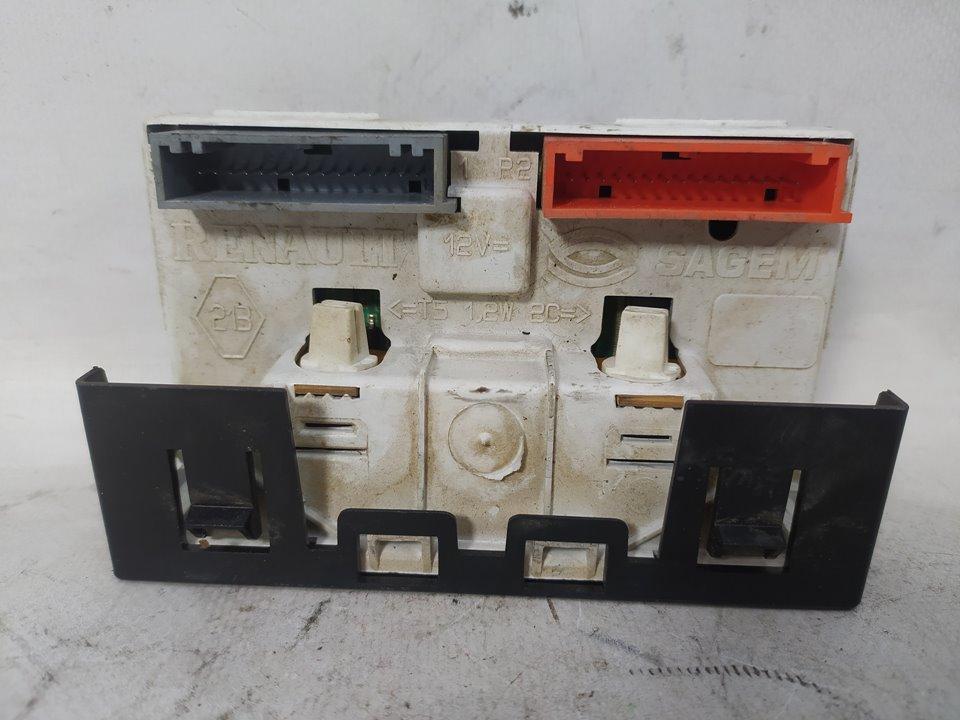 turbocompresor fiat bravo (198) 1.6 16v dynamic multijet (77kw)   (105 cv) 2008-2015 55209152