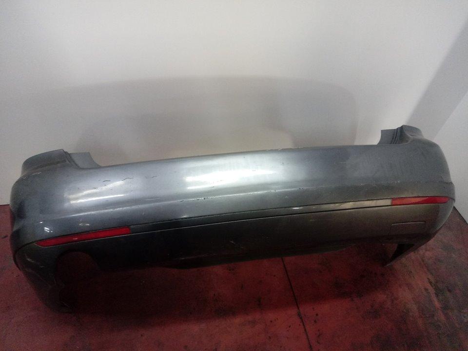 MOTOR COMPLETO AUDI A5 SPORTBACK (8T) 2.0 TDI (105kW)   (143 CV) |   05.09 - 12.11_img_2