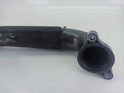 motor arranque renault scenic ii grand privilege  1.9 dci diesel (131 cv) 2006- 8200628419A