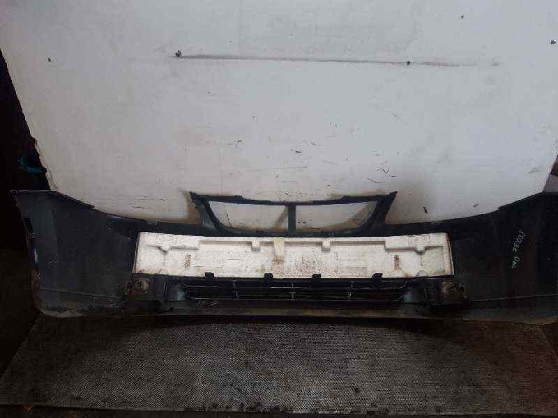 PARAGOLPES DELANTERO CHEVROLET NUBIRA WAGON SX  2.0 Diesel CAT (121 CV) |   01.07 - 12.10_img_3