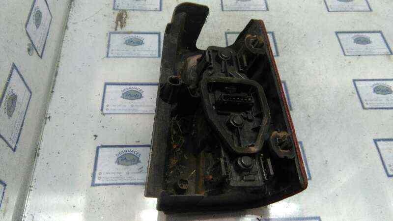 PILOTO TRASERO IZQUIERDO PEUGEOT PARTNER (S1) Combispace  1.9 Diesel (69 CV) |   07.96 - 12.02_img_1