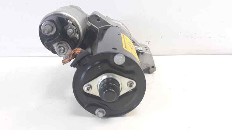 MOTOR ARRANQUE BMW SERIE 3 LIM. (F30) 320d  2.0 Turbodiesel (184 CV) |   10.11 - 12.15_img_1