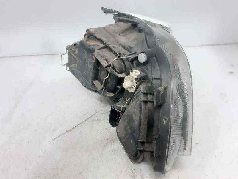 FARO DERECHO SEAT CORDOBA BERLINA (6L2) Stella  1.4 16V (75 CV) |   09.02 - 12.04_img_2