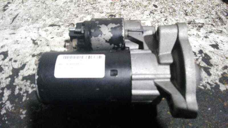 MOTOR ARRANQUE CITROEN BERLINGO 1.9 600 D Furg.   (69 CV) |   08.96 - 12.02_img_0