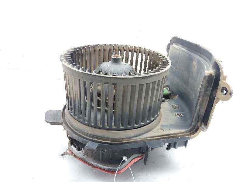 VENTILADOR CALEFACCION RENAULT KANGOO (F/KC0) Authentique  1.9 Diesel (64 CV) |   03.03 - 12.07_img_0