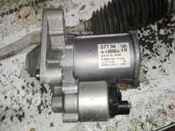 motor arranque citroen c4 grand picasso feel  1.6 blue-hdi fap (120 cv) 9675660680