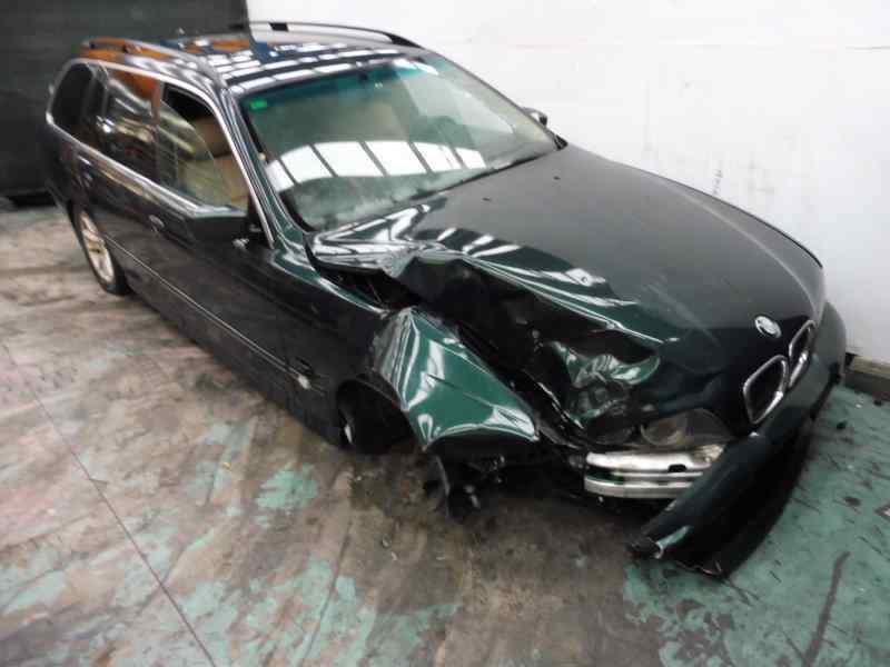 BMW SERIE 5 TOURING (E39) 520i Exclusive  2.2 24V CAT (170 CV) |   09.01 - 12.04_img_1