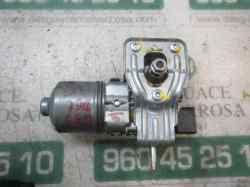 MOTOR LIMPIA DELANTERO VOLKSWAGEN POLO (6R1) Advance  1.2 TSI (90 CV) |   11.11 - 12.15_mini_2