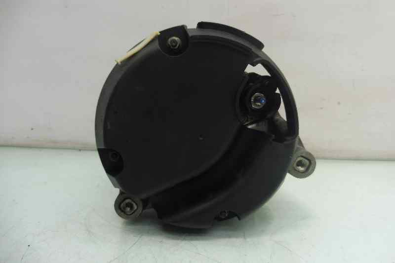 ALTERNADOR FORD TOURNEO CONNECT (TC7) Kombi B. corta (2006->)  1.8 TDCi CAT (110 CV) |   07.07 - 12.09_img_2