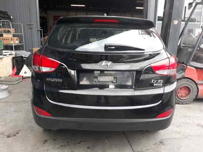 PORTON TRASERO HYUNDAI IX35 Comfort 2WD  1.7 CRDi CAT (116 CV) |   01.10 - 12.13_img_0