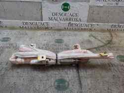AIRBAG CORTINA DELANTERO DERECHO  CITROEN DS4 Design  1.6 e-HDi FAP (114 CV) |   11.12 - 12.15_mini_0