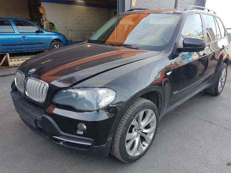 BRAZO SUSPENSION INFERIOR DELANTERO IZQUIERDO BMW SERIE X5 (E70) 3.0d   (235 CV)     10.06 - 12.08_img_0