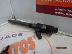 PILOTO TRASERO DERECHO INTERIOR BMW SERIE X1 (E84) xDrive 23d  2.0 Turbodiesel CAT (204 CV) |   09.09 - 12.15_img_1