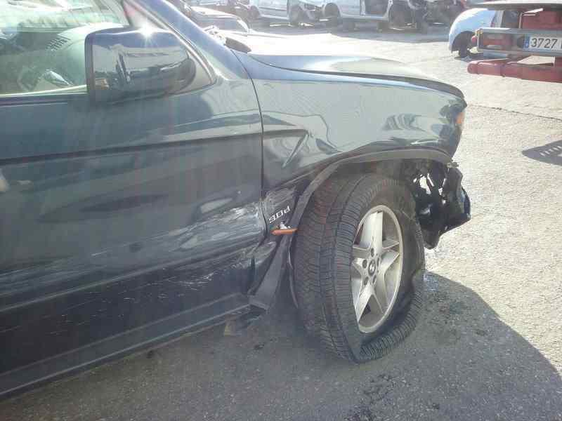 CERRADURA PUERTA TRASERA IZQUIERDA  BMW SERIE X5 (E53) 3.0d   (218 CV) |   10.03 - 12.07_img_5