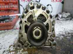 alternador citroen c15 d familiale  1.8 diesel (161) (60 cv) 1986- T542483R