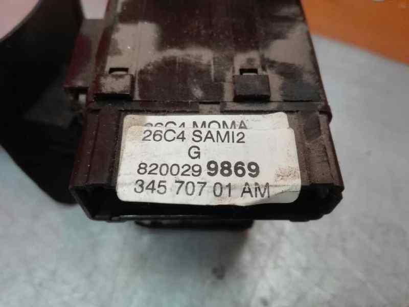 MANDO LIMPIA RENAULT KANGOO (F/KC0) Alize  1.5 dCi Diesel (82 CV) |   03.03 - 12.07_img_1