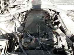 PUENTE TRASERO BMW SERIE 3 LIM. (F30) 330d  3.0 Turbodiesel (258 CV) |   07.12 - ..._mini_4
