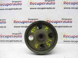 BOMBA DIRECCION PEUGEOT 106 (S2) Kid D  1.5 Diesel CAT (TUD5 / VJX) (57 CV) |   0.96 - ..._mini_1