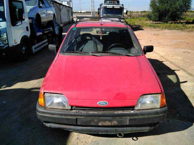 FORD FIESTA BERL./COURIER Si  1.4 CAT (PT-E) (73 CV) |   12.88 - 12.96_img_0