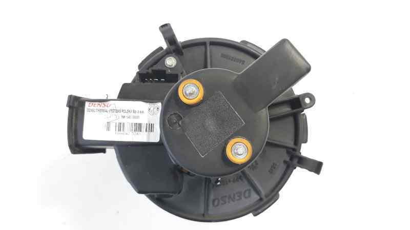 VENTILADOR CALEFACCION FIAT PANDA (169) 1.3 JTD 4X4   (69 CV)     09.04 - ..._img_0