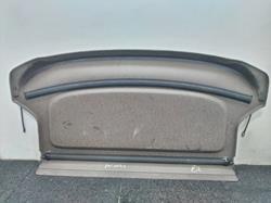 PORTON TRASERO RENAULT CLIO IV Limited  0.9 Energy (90 CV) |   0.12 - ..._img_0