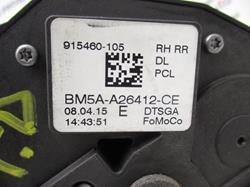 CERRADURA PUERTA TRASERA DERECHA  FORD FOCUS LIM. (CB8) Titanium  1.0 EcoBoost CAT (125 CV)     0.10 - ..._mini_3