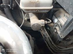 ELEVALUNAS TRASERO IZQUIERDO AUDI A1 SPORTBACK (GBA) 1.5 16V TSI ACT   (150 CV) |   0.18 - ..._img_2