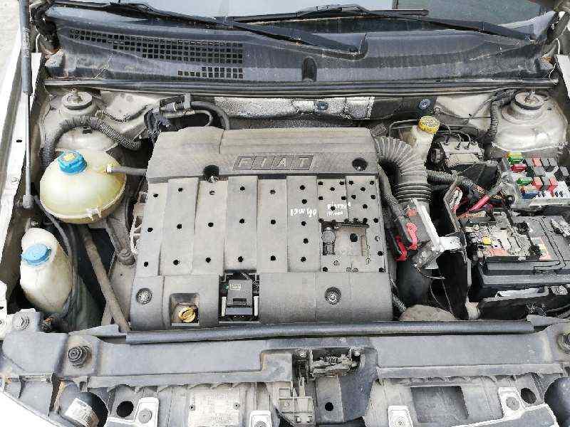 MOTOR COMPLETO FIAT STILO (192) 1.6 16V   (103 CV) |   12.02 - ..._img_0