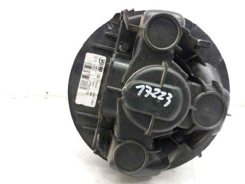 VENTILADOR CALEFACCION RENAULT MODUS Emotion  1.5 dCi Diesel (65 CV) |   03.07 - ..._img_1